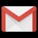 logo_google_gmail