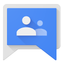 logo_google_groups