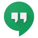 logo_google_hangouts
