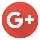 logo_google_plus