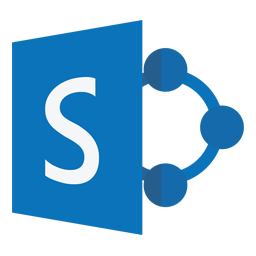 logo_office_sharepoint