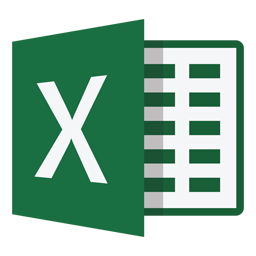logo_office_excel
