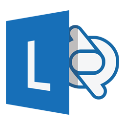 logo_office_lync