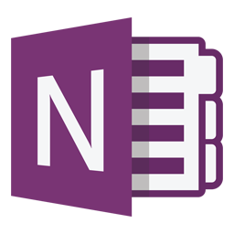 logo_office_onenote