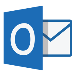 logo_office_outlook