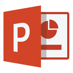logo_office_powerpoint